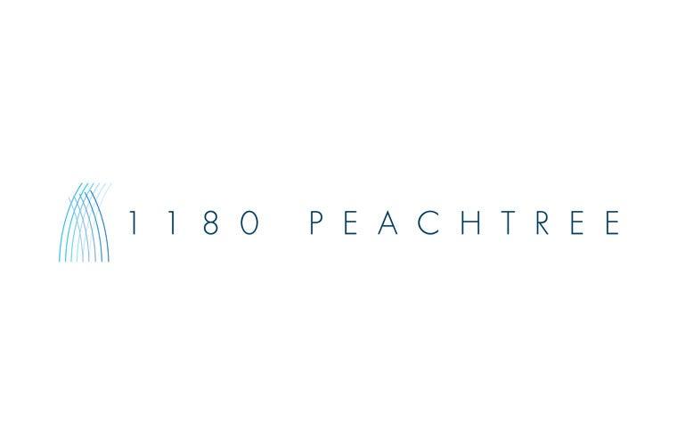 1180-peachtree-logo