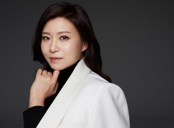 Shiyeon Sung