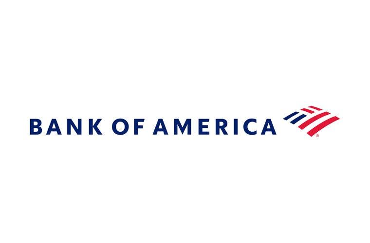 BOA-logo