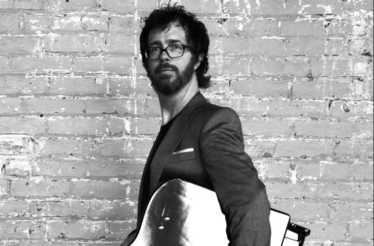 More Info for Ben Folds with the Atlanta Symphony Orchestra