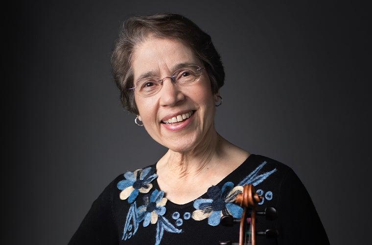 Sharon Berenson