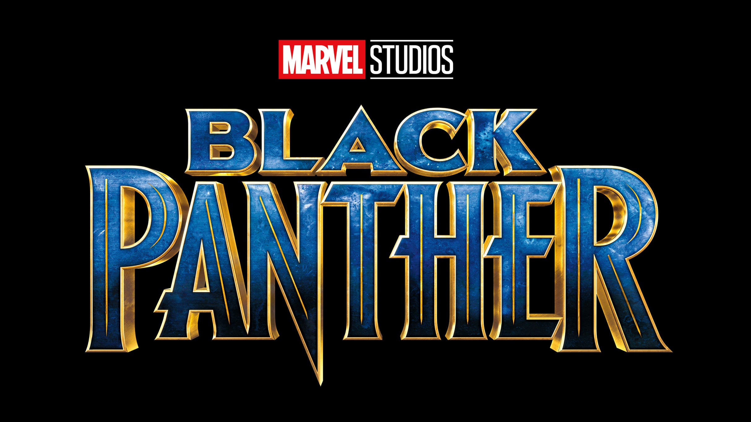 Just Announced: Black Panther In Concert