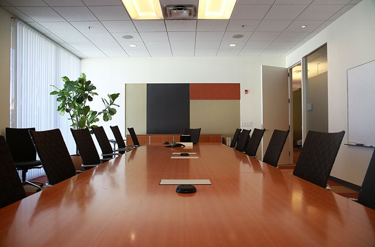 Board-Directors-thumb