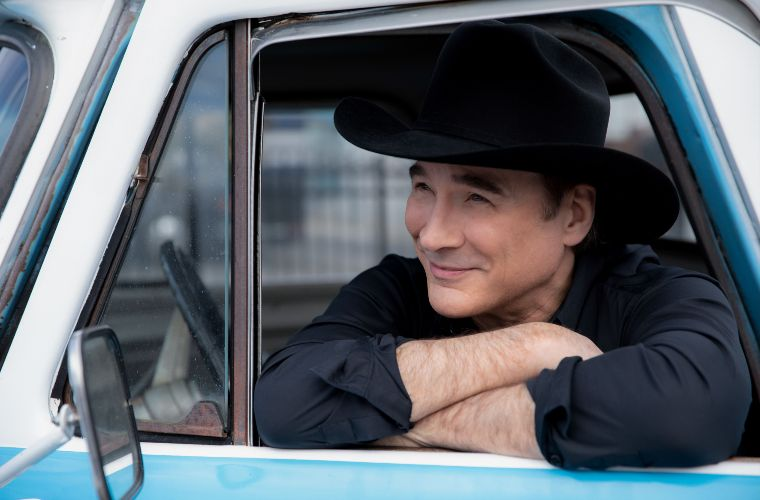 More Info for Clint Black