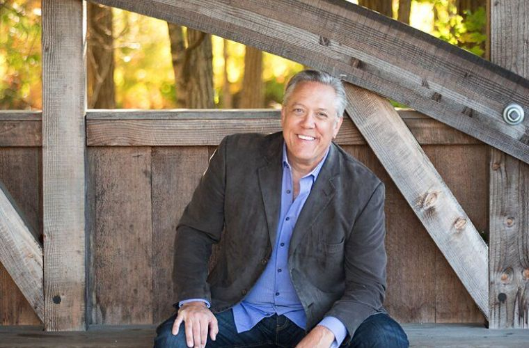Stephen Powell