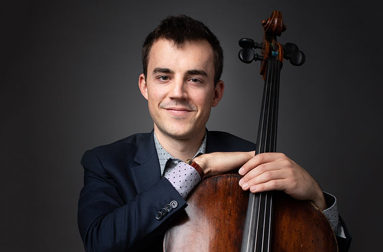 Rainer Eudeikis