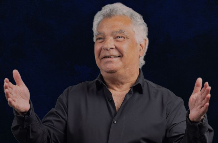 More Info for Gipsy Kings featuring Nicolas Reyes