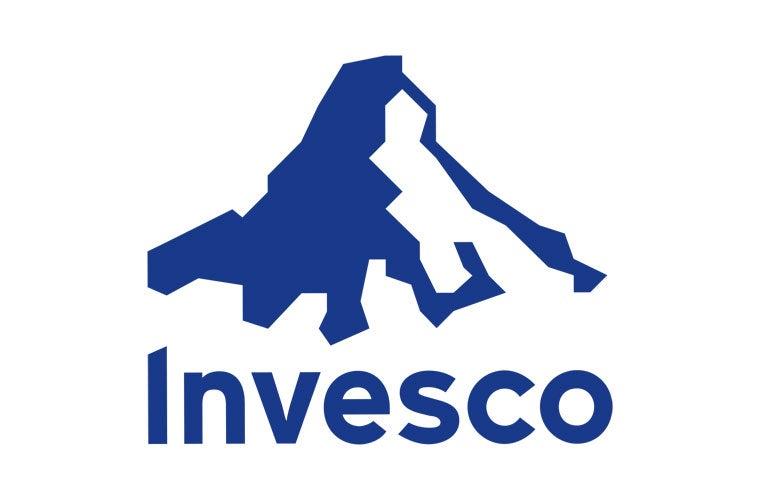 Investco-logo