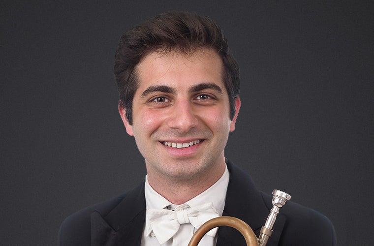 Anthony Limoncelli