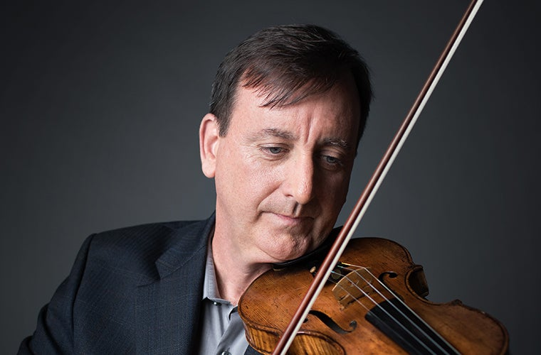 John Meisner