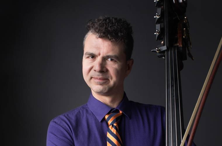 Michael Kurth