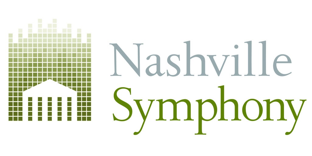 NashvilleSymphony_Color__HiRes.jpg