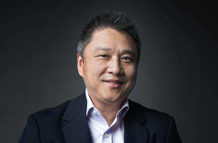 Sou-Chun Su