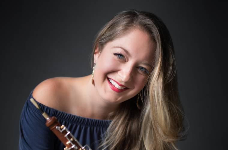Elizabeth Koch Tiscione