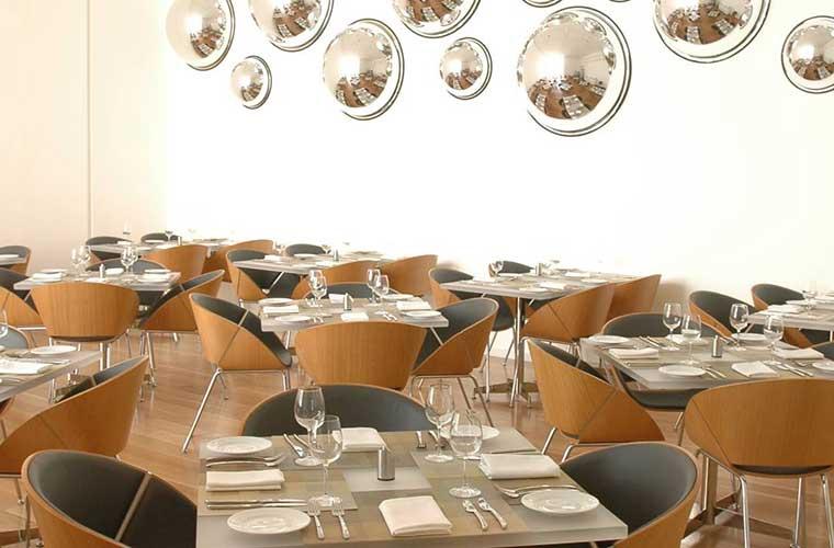 Twelve Eighty - Inspired Dining