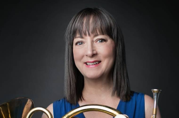 Susan Welty