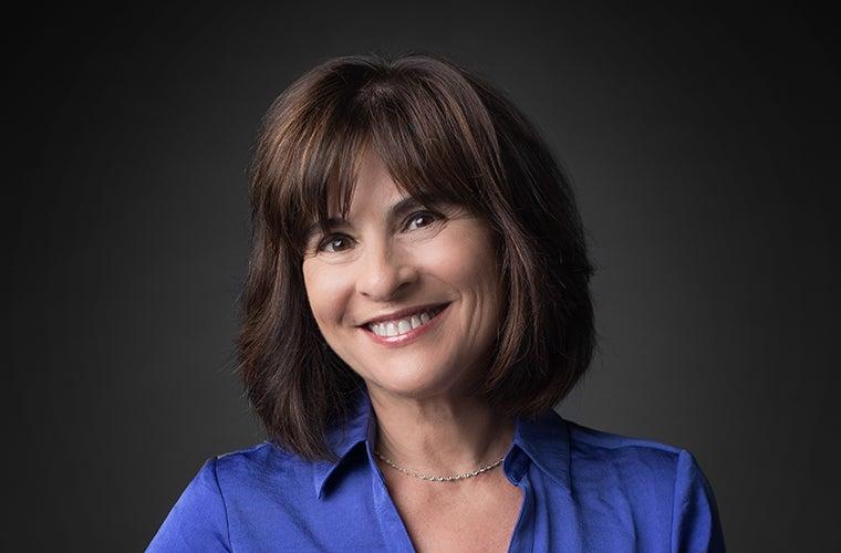 Lisa Wiedman Yancich