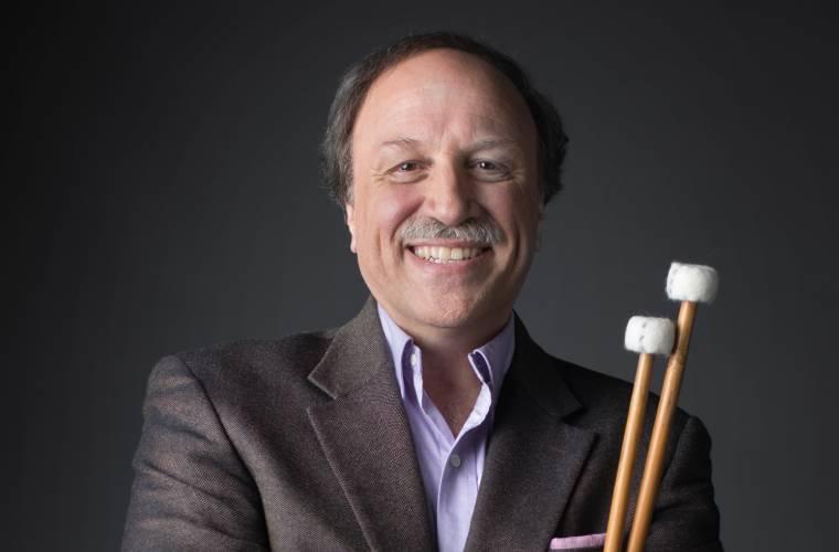 Mark Yancich