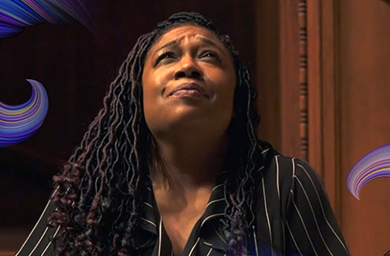 More Info for Michelle Cann Plays Florence Price