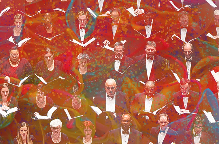 More Info for Stutzmann and the ASO Chorus
