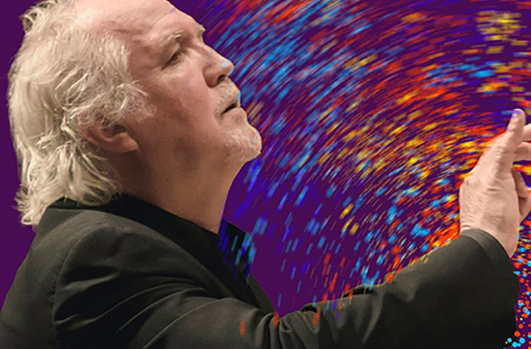 More Info for  Donald Runnicles Conducts Brahms and Strauss