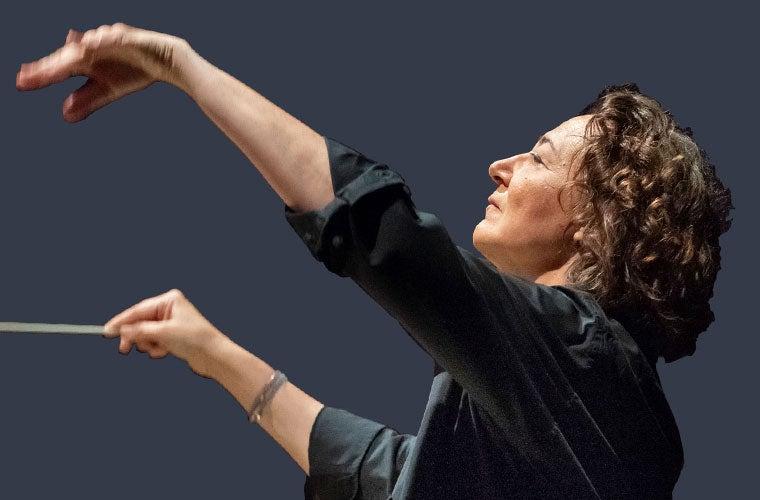 More Info for Atlanta Symphony Chorus Delivers Masterpiece — Mozart's Requiem