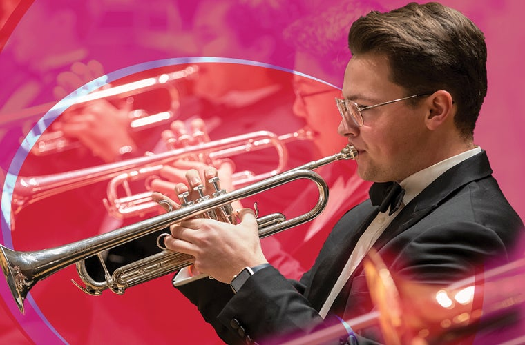 More Info for ASYO Overture Concert