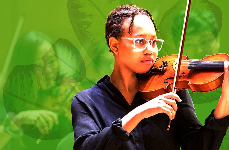 More Info for Atlanta Symphony Youth Orchestra Finale Concert