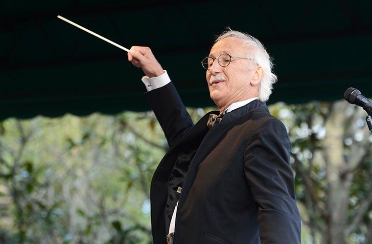 Albert-George Schram
