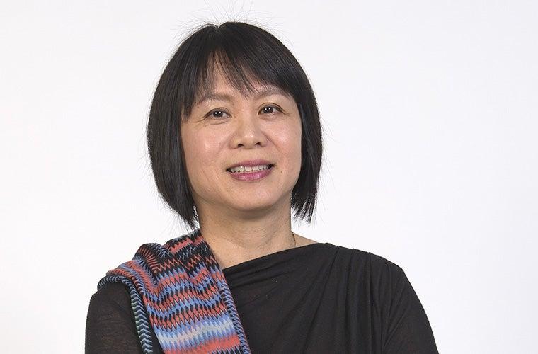 Shih-Hui Chen