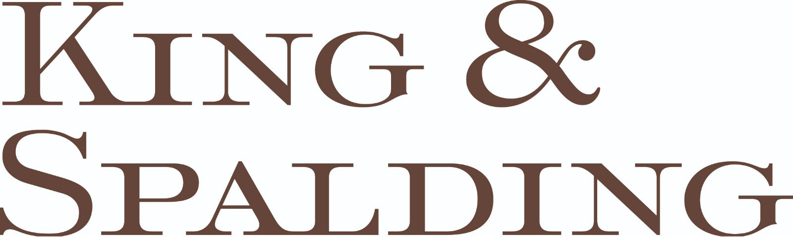 king-and-spaulding-logo.jpg