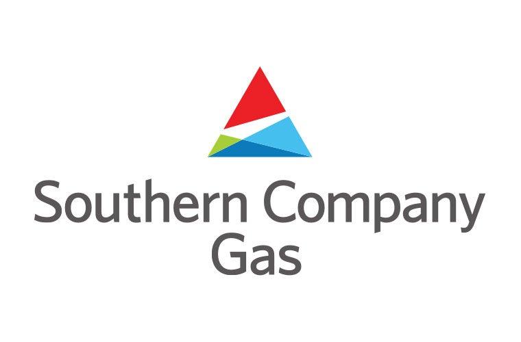 southern-gas-company-logo